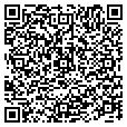 QR code with Frontier Bar contacts