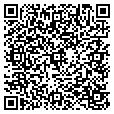 QR code with Susitna Designs contacts