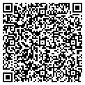 QR code with Northward Liquor & Grocery contacts