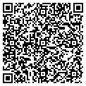 QR code with Marshall Computer Consulting contacts