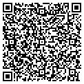 QR code with Alaska Salmon Chowder House contacts