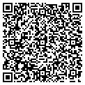 QR code with Real Estate Custom Finance Inc contacts