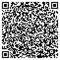 QR code with Art Shop Gallery contacts