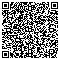QR code with Amway Distributors contacts