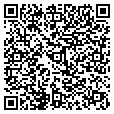 QR code with Helping Hands contacts