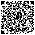 QR code with Clayton's Customhouse Brkrge contacts