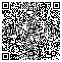 QR code with Shear Designs contacts