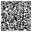 QR code with Justco contacts