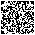 QR code with Management Co contacts
