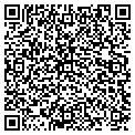 QR code with Cripple Crk Wgon Mastrs Trlrds contacts