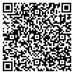 QR code with Floor-Ever contacts