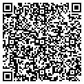 QR code with Jehovah's Witnesses contacts