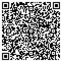 QR code with R J Pasteries & Bread contacts