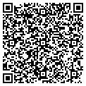 QR code with Fire Fighters Smoke Detector contacts