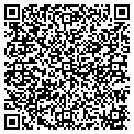 QR code with Tracy's Family Hair Care contacts