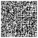 QR code with Klondike Water Adventures contacts