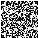 QR code with Memory Lane Al Spec Pet Cmtry contacts