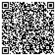 QR code with KCHU contacts