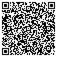 QR code with Motorworks Inc contacts