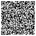 QR code with Balance A Therapeutic Center contacts