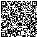 QR code with Columbia Helicopters contacts