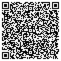 QR code with Cottage Boutique & Bakery contacts