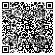 QR code with KSTK contacts