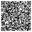 QR code with Mims Pet Grooming contacts