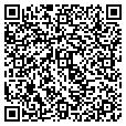 QR code with Craig Pfeifer contacts
