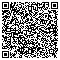 QR code with Wolf's Home Style Laundry contacts