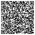 QR code with Alaska Community Share contacts