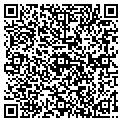 QR code with United Youth Courts Of Alaska contacts