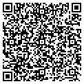 QR code with Muldoon Realty contacts