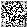 QR code with Girl Scouts contacts
