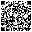 QR code with Aurora Gm South contacts