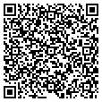 QR code with Whitney Foods contacts