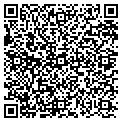 QR code with Dillingham Gym Office contacts