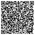 QR code with A-1 Propeller & Impeller contacts