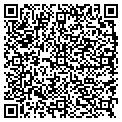 QR code with David Frazier & Assoc Inc contacts