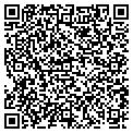 QR code with AK Emergency Language Bank Inc contacts