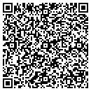 QR code with Coachman Recreational Vehicle contacts