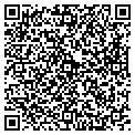 QR code with Northern Eclipse contacts