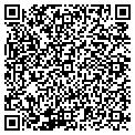 QR code with Gwenolooks Food Store contacts