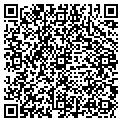 QR code with Home Pride Investments contacts