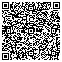 QR code with Wildwood Corner Apartments contacts