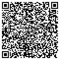QR code with Misty Fjords Air & Outfitting contacts