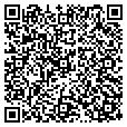 QR code with Air Tek Inc contacts