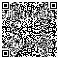 QR code with Mc Ghans Big Lake Storage contacts