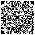 QR code with Alaska Mobility Specialist Inc contacts