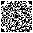 QR code with Tulakes Design contacts